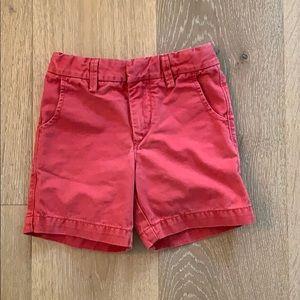 Baby Gap 3T Shorts